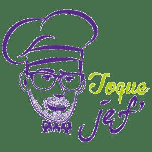 LOGO-TOQUE-JEF-JEFRAIS
